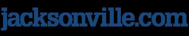 Jacksonville Times Union